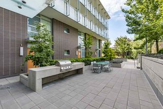 "Photo 20: 3607 6333 SILVER Avenue in Burnaby: Metrotown Condo for sale in ""SILVER BY INTRACORP"" (Burnaby South)  : MLS®# R2389277"