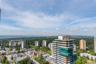 "Photo 16: 3607 6333 SILVER Avenue in Burnaby: Metrotown Condo for sale in ""SILVER BY INTRACORP"" (Burnaby South)  : MLS®# R2389277"