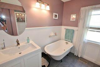 Photo 15: 12101 38 Street in Edmonton: Zone 23 House for sale : MLS®# E4166829