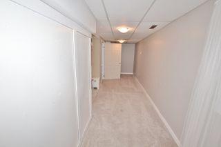 Photo 23: 12101 38 Street in Edmonton: Zone 23 House for sale : MLS®# E4166829