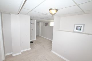 Photo 25: 12101 38 Street in Edmonton: Zone 23 House for sale : MLS®# E4166829