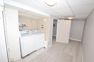 Photo 24: 12101 38 Street in Edmonton: Zone 23 House for sale : MLS®# E4166829