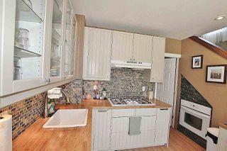 Photo 9: 12101 38 Street in Edmonton: Zone 23 House for sale : MLS®# E4166829