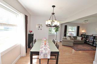 Photo 11: 12101 38 Street in Edmonton: Zone 23 House for sale : MLS®# E4166829
