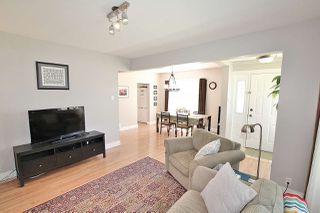 Photo 4: 12101 38 Street in Edmonton: Zone 23 House for sale : MLS®# E4166829