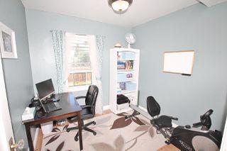 Photo 13: 12101 38 Street in Edmonton: Zone 23 House for sale : MLS®# E4166829