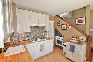 Photo 8: 12101 38 Street in Edmonton: Zone 23 House for sale : MLS®# E4166829