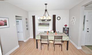 Photo 12: 12101 38 Street in Edmonton: Zone 23 House for sale : MLS®# E4166829