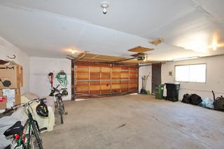 Photo 28: 12101 38 Street in Edmonton: Zone 23 House for sale : MLS®# E4166829