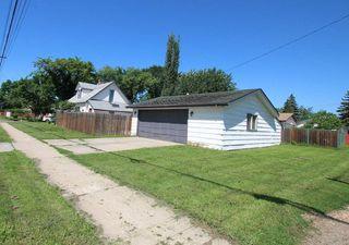 Photo 29: 12101 38 Street in Edmonton: Zone 23 House for sale : MLS®# E4166829