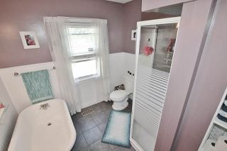 Photo 16: 12101 38 Street in Edmonton: Zone 23 House for sale : MLS®# E4166829