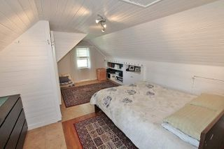Photo 19: 12101 38 Street in Edmonton: Zone 23 House for sale : MLS®# E4166829
