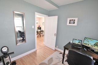 Photo 14: 12101 38 Street in Edmonton: Zone 23 House for sale : MLS®# E4166829