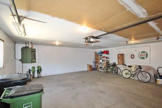Photo 27: 12101 38 Street in Edmonton: Zone 23 House for sale : MLS®# E4166829