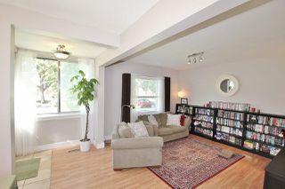 Photo 3: 12101 38 Street in Edmonton: Zone 23 House for sale : MLS®# E4166829