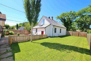 Photo 30: 12101 38 Street in Edmonton: Zone 23 House for sale : MLS®# E4166829