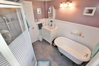 Photo 17: 12101 38 Street in Edmonton: Zone 23 House for sale : MLS®# E4166829