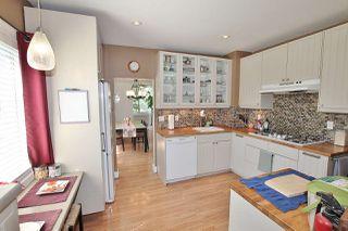Photo 7: 12101 38 Street in Edmonton: Zone 23 House for sale : MLS®# E4166829