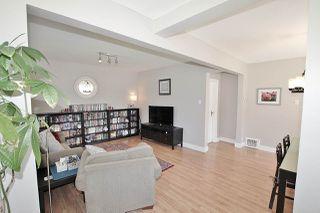 Photo 5: 12101 38 Street in Edmonton: Zone 23 House for sale : MLS®# E4166829