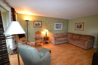 Photo 3: 804 9903 104 Street in Edmonton: Zone 12 Condo for sale : MLS®# E4169830