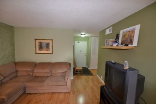 Photo 4: 804 9903 104 Street in Edmonton: Zone 12 Condo for sale : MLS®# E4169830