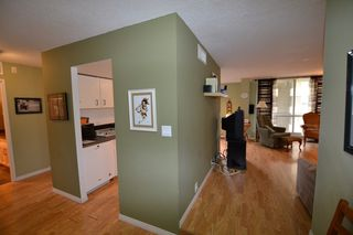 Photo 7: 804 9903 104 Street in Edmonton: Zone 12 Condo for sale : MLS®# E4169830
