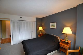 Photo 17: 804 9903 104 Street in Edmonton: Zone 12 Condo for sale : MLS®# E4169830