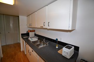 Photo 9: 804 9903 104 Street in Edmonton: Zone 12 Condo for sale : MLS®# E4169830