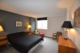 Photo 15: 804 9903 104 Street in Edmonton: Zone 12 Condo for sale : MLS®# E4169830