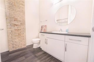 Photo 10: 113 132 James Avenue in Winnipeg: Exchange District Condominium for sale (9A)  : MLS®# 1925167