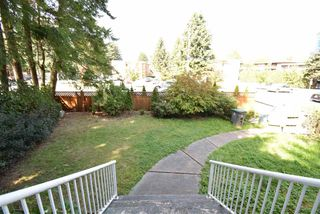 Photo 13: 13256 105 Avenue in Surrey: Whalley House for sale (North Surrey)  : MLS®# R2402723