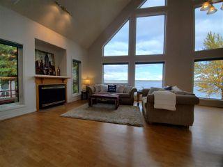 Photo 7: 16 Fir Avenue: Rural Lac Ste. Anne County House for sale : MLS®# E4175563