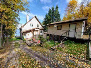 Photo 26: 16 Fir Avenue: Rural Lac Ste. Anne County House for sale : MLS®# E4175563