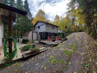 Photo 30: 16 Fir Avenue: Rural Lac Ste. Anne County House for sale : MLS®# E4175563