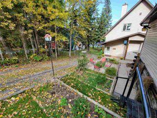 Photo 28: 16 Fir Avenue: Rural Lac Ste. Anne County House for sale : MLS®# E4175563