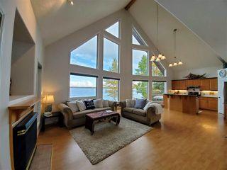 Photo 6: 16 Fir Avenue: Rural Lac Ste. Anne County House for sale : MLS®# E4175563