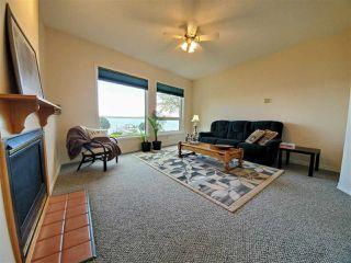 Photo 20: 16 Fir Avenue: Rural Lac Ste. Anne County House for sale : MLS®# E4175563