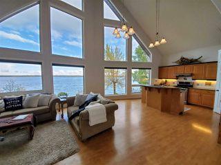 Photo 8: 16 Fir Avenue: Rural Lac Ste. Anne County House for sale : MLS®# E4175563