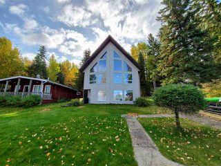 Photo 4: 16 Fir Avenue: Rural Lac Ste. Anne County House for sale : MLS®# E4175563