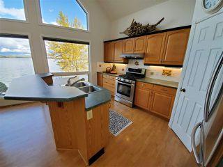 Photo 12: 16 Fir Avenue: Rural Lac Ste. Anne County House for sale : MLS®# E4175563