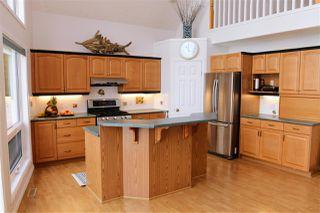 Photo 11: 16 Fir Avenue: Rural Lac Ste. Anne County House for sale : MLS®# E4175563