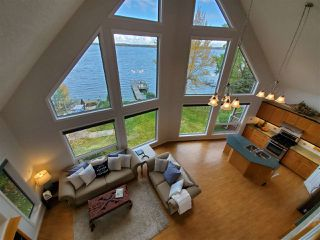 Photo 15: 16 Fir Avenue: Rural Lac Ste. Anne County House for sale : MLS®# E4175563