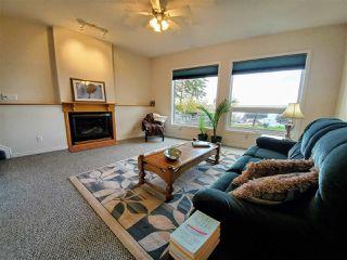 Photo 19: 16 Fir Avenue: Rural Lac Ste. Anne County House for sale : MLS®# E4175563