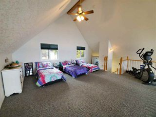 Photo 18: 16 Fir Avenue: Rural Lac Ste. Anne County House for sale : MLS®# E4175563
