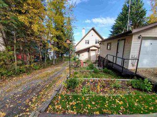 Photo 27: 16 Fir Avenue: Rural Lac Ste. Anne County House for sale : MLS®# E4175563