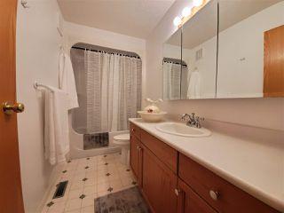 Photo 14: 16 Fir Avenue: Rural Lac Ste. Anne County House for sale : MLS®# E4175563