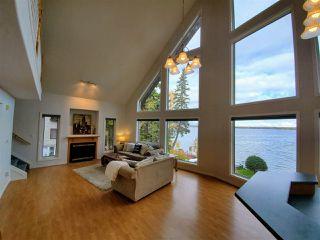 Photo 9: 16 Fir Avenue: Rural Lac Ste. Anne County House for sale : MLS®# E4175563