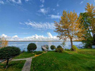 Photo 3: 16 Fir Avenue: Rural Lac Ste. Anne County House for sale : MLS®# E4175563
