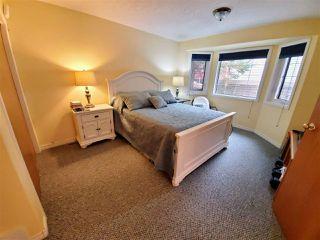 Photo 13: 16 Fir Avenue: Rural Lac Ste. Anne County House for sale : MLS®# E4175563