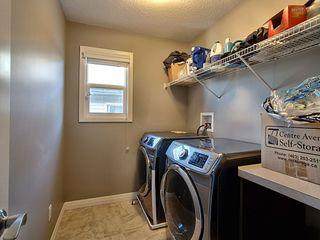 Photo 12: 3216 Abbott Crescent in Edmonton: Zone 55 House for sale : MLS®# E4177152
